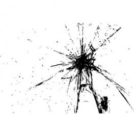 Autocolant geam spart 1 (23)