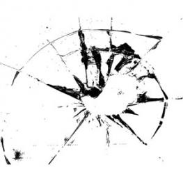 Autocolant geam spart 2 (24)