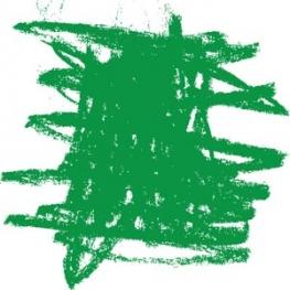 sticker pensula vopsea 1 (08)