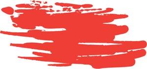 sticker pensula vopsea 3 (10)