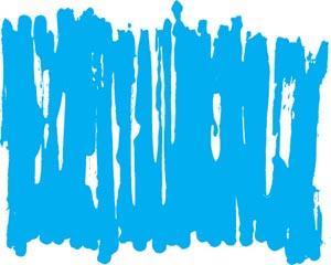 sticker pensula vopsea 4 (11)