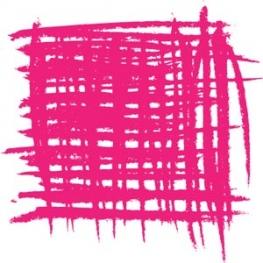 sticker pensula vopsea 5 (12)