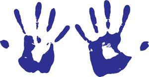 sticker simbol maini (19)