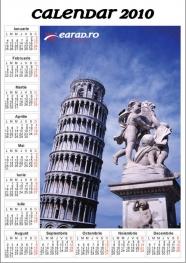 Calendar de perete 4