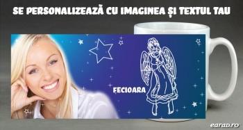 Cana Horoscop Zodii - Fecioara