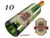 Eticheta personalizata vin 10