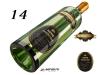 Eticheta personalizata vin 14
