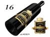 Eticheta personalizata vin 16