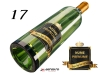 Eticheta personalizata vin 17