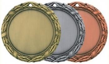 Medalie D8D - Mmedalii Arad