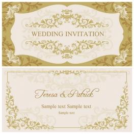 Invitatii nunta Arad 01