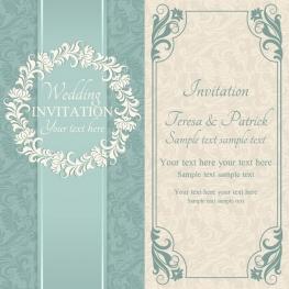 Invitatii nunta Arad 02