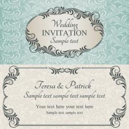 Invitatii nunta Arad 05