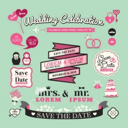 Invitatii nunta Arad 12