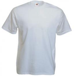 Tricou alb